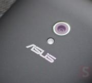 Review-Asus-Zenfone-5-SpecPhone 017