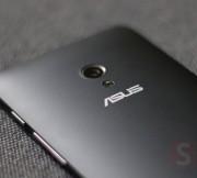 Review-Asus-Zenfone-5-SpecPhone 018