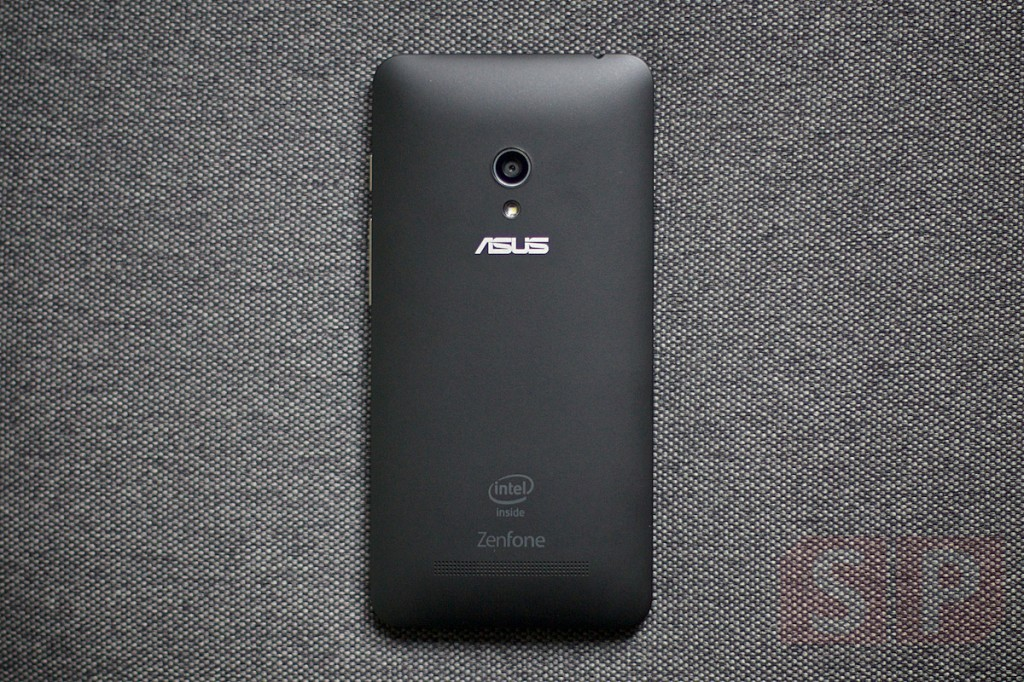 Review-Asus-Zenfone-5-SpecPhone 020