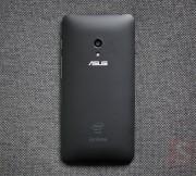 Review-Asus-Zenfone-5-SpecPhone 020