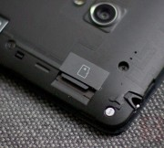 Review-Asus-Zenfone-5-SpecPhone 022