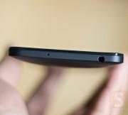 Review-Asus-Zenfone-5-SpecPhone 024