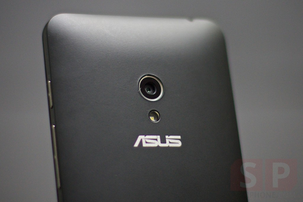 Review-Asus-Zenfone-5-SpecPhone 028