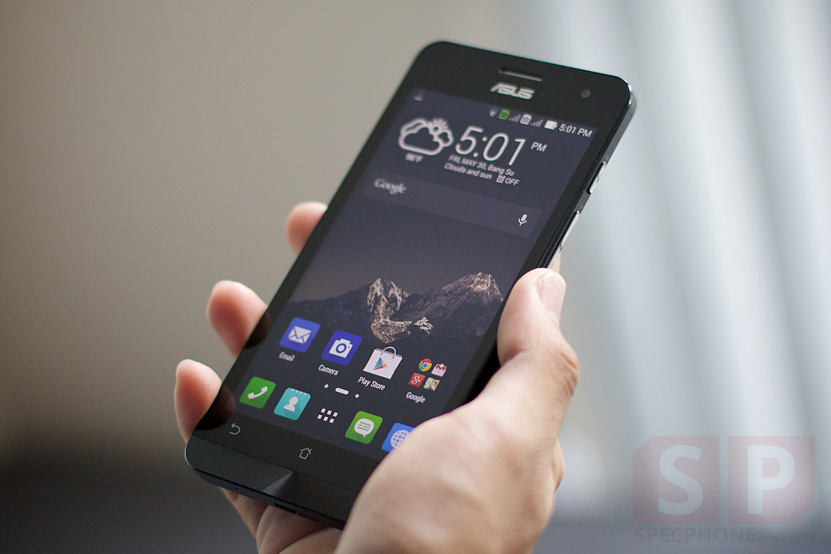 Review-Asus-Zenfone-5-SpecPhone 030