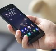 Review-Asus-Zenfone-5-SpecPhone 031