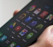Review-Asus-Zenfone-5-SpecPhone 033
