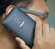 Review-Asus-Zenfone-5-SpecPhone 037