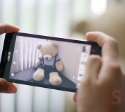 Review-Asus-Zenfone-5-SpecPhone 039