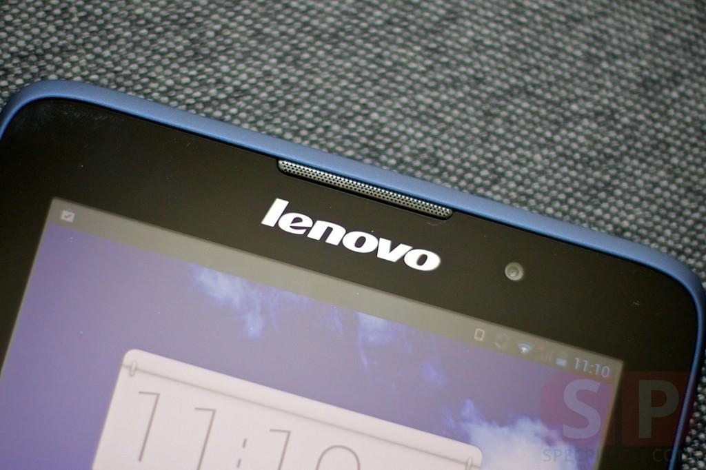 Review-Lenovo-Tab-A7-SpecPhone 005