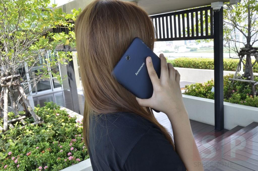 Review-Lenovo-Tab-A7-SpecPhone 024