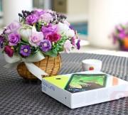Review-Nokia-Lumia-630-SpecPhone 029