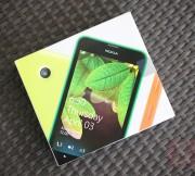 Review-Nokia-Lumia-630-SpecPhone 030
