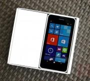 Review-Nokia-Lumia-630-SpecPhone 033