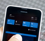 Review-Nokia-Lumia-630-SpecPhone 036