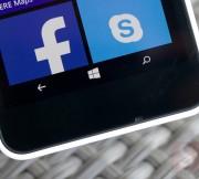 Review-Nokia-Lumia-630-SpecPhone 037