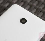 Review-Nokia-Lumia-630-SpecPhone 040