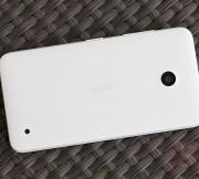 Review-Nokia-Lumia-630-SpecPhone 041
