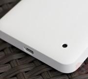 Review-Nokia-Lumia-630-SpecPhone 042