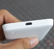 Review-Nokia-Lumia-630-SpecPhone 046