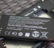 Review-Nokia-Lumia-630-SpecPhone 050