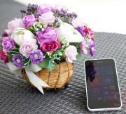 Review-Nokia-Lumia-630-SpecPhone 056