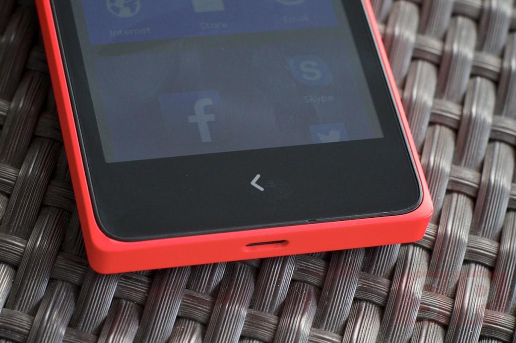 Review-Nokia-X-SpecPhone 007