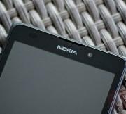 Review-Nokia-XL-SpecPhone 007