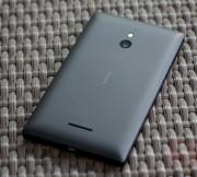 Review-Nokia-XL-SpecPhone 010