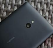 Review-Nokia-XL-SpecPhone 012