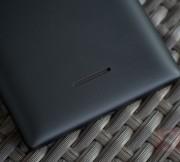 Review-Nokia-XL-SpecPhone 013