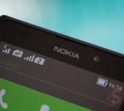 Review-Nokia-XL-SpecPhone 020