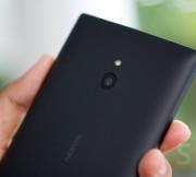 Review-Nokia-XL-SpecPhone 024