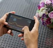 Review-Nokia-XL-SpecPhone 029