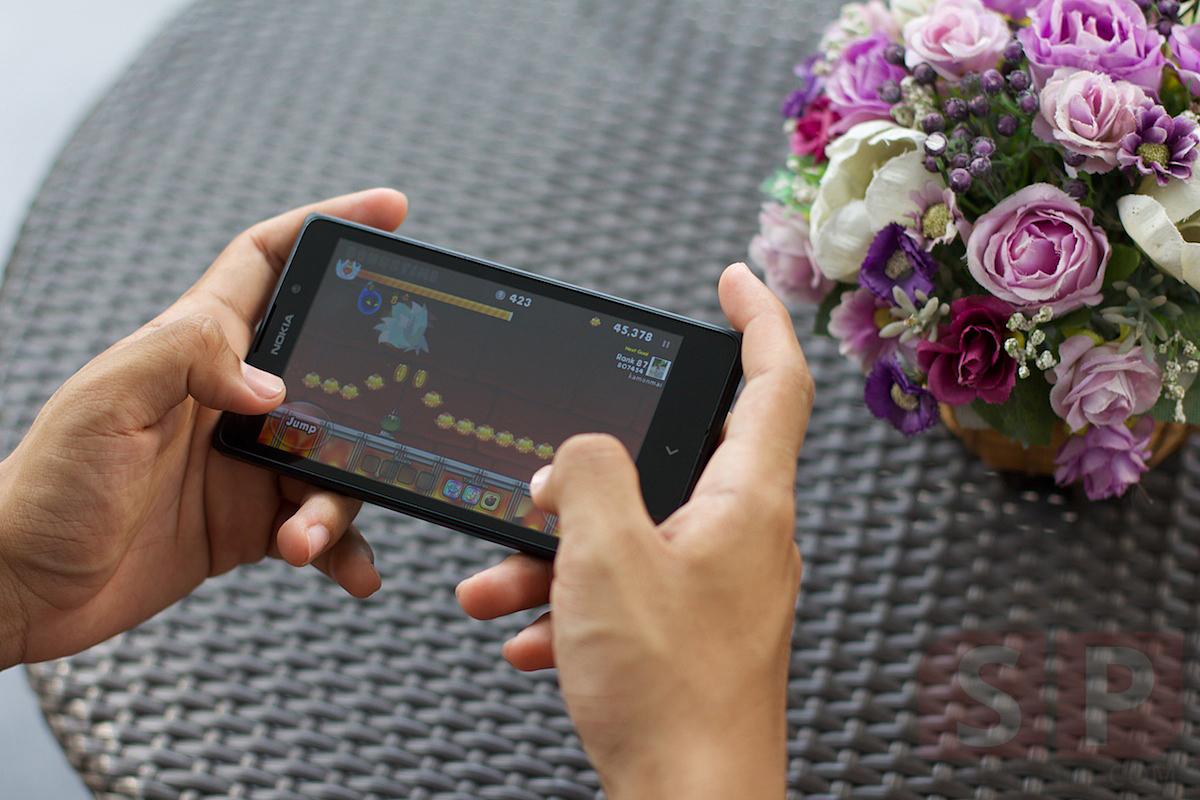 Review Nokia XL SpecPhone 029