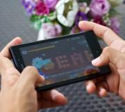 Review-Nokia-XL-SpecPhone 031