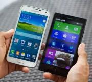 Review-Nokia-XL-SpecPhone 033