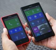 Review-Nokia-XL-SpecPhone 035