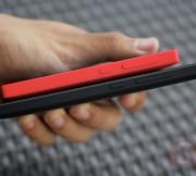 Review-Nokia-XL-SpecPhone 037