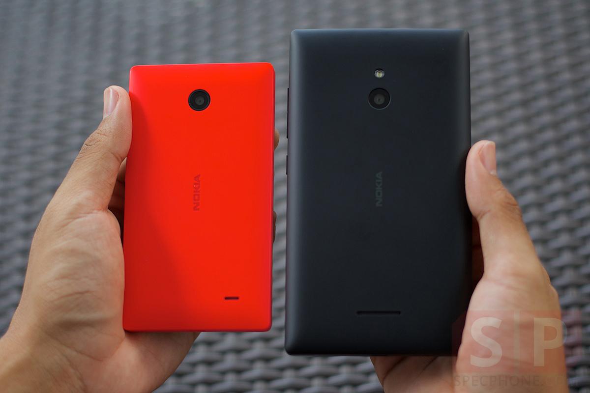 Review Nokia XL SpecPhone 038