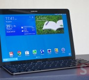 Review-Samsung-Galaxy-NotePro-SpecPhone 004