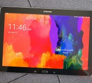 Review-Samsung-Galaxy-NotePro-SpecPhone 007