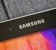 Review-Samsung-Galaxy-NotePro-SpecPhone 008