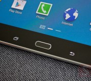 Review-Samsung-Galaxy-NotePro-SpecPhone 009