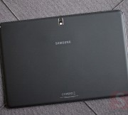 Review-Samsung-Galaxy-NotePro-SpecPhone 010