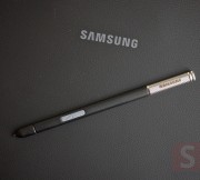 Review-Samsung-Galaxy-NotePro-SpecPhone 013
