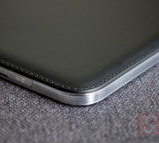 Review-Samsung-Galaxy-NotePro-SpecPhone 015