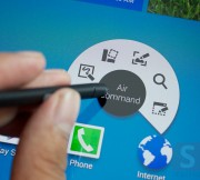 Review-Samsung-Galaxy-NotePro-SpecPhone 024