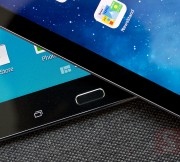 Review-Samsung-Galaxy-NotePro-SpecPhone 027