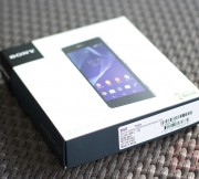 Review-Sony-Xperia-Z2-SpecPhone 001