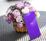 Review-Sony-Xperia-Z2-SpecPhone 007